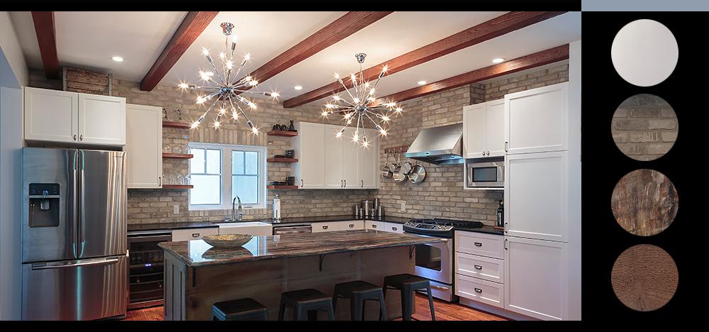 Winnipeg Interior Design