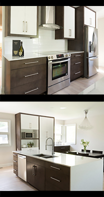 Image Result For Interior Designer Salary Winnipeg